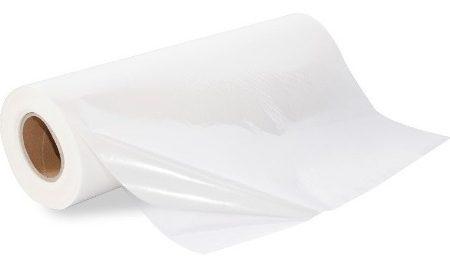 papel bifaz